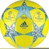 Balón Champions Finale 18
