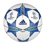 Balon Temporada Champions 2015/16