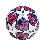 Balón Final Estambul 2020