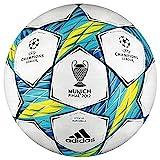 Balón Final Munich Champions 2012