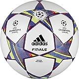 Balón Liga de Campeones 11/12