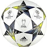 Balón Champions Finale Kiev