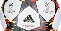 Balón de Champions Final 2013-2014