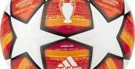 Balón de Champions Final 2018-2019
