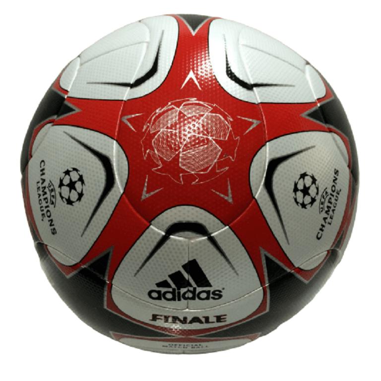Balón de la Champions 2009